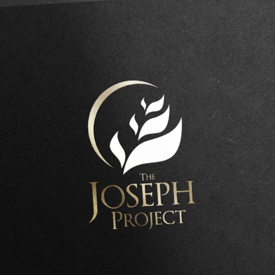 The Joseph Project Logo