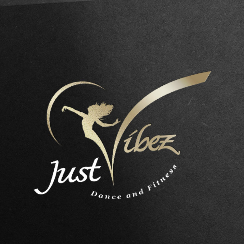 Just Vibez Logo