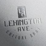 Lexington Ave Culture Spot Logo