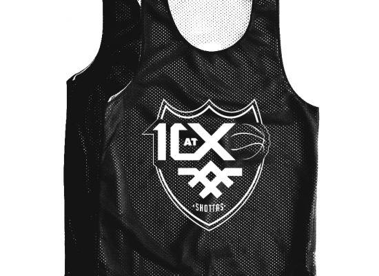 10at10_shottas_basketball_jerseys2