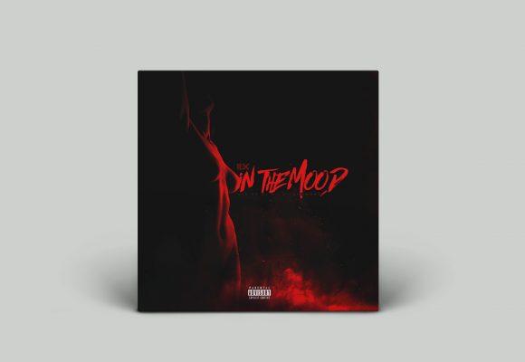 Album-single-cover_IN-THE-MOOD