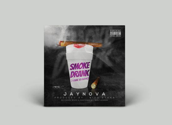 Album-single-cover_JAYNOVA