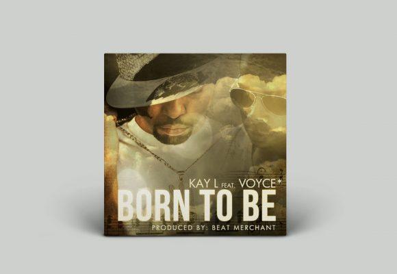 Album-single-cover_KAY-L