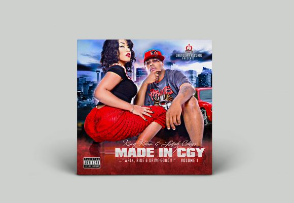 Album-single-cover_MADE-IN-CGY