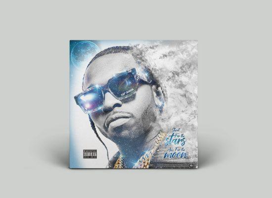 Album-single-cover_POP-SMOKE