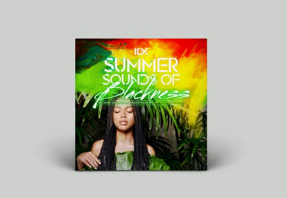 Album-single-cover_SOUNDS-OF-SUMMER