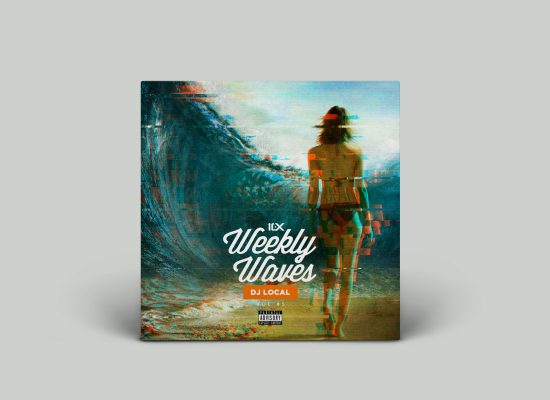 Album-single-cover_WEEKLY-WAVES5