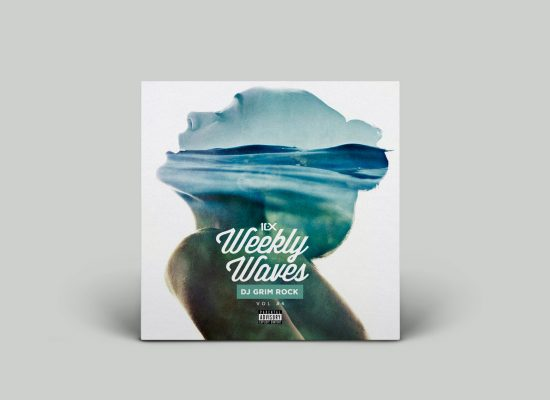 Album-single-cover_WEEKLY-WAVES6