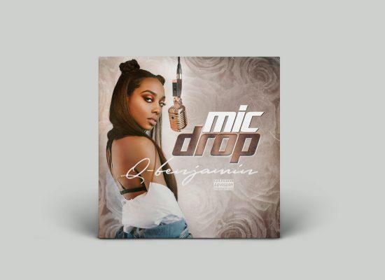 Album-single-cover_q-benjamin-mic-drop