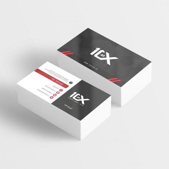 Business-Card-Mockup-11-(Free-Version)