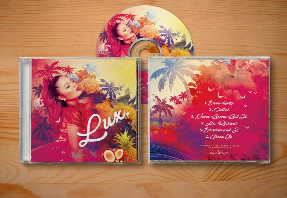 Cd-cover-mockup_ANNIELUX