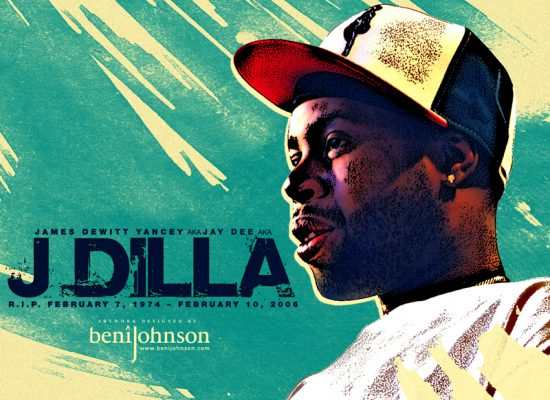 Dilla_by_Beni-Johnson