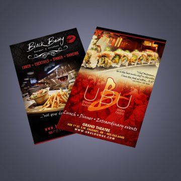 Flyer-Mockup_BLACKBETTY-UBU