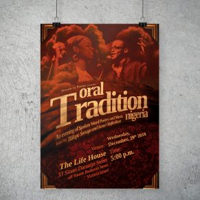 Mock-up_A4_Paper_ORAL-TRADITION2