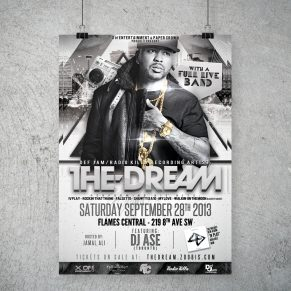 Mock-up_A4_Paper_THE-DREAM