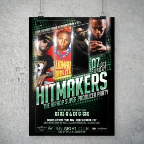 Mock-up_A4_Paper_papercrown-hitmakers
