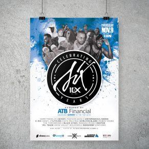 Poster-Mockup_10at10-six-year-anni