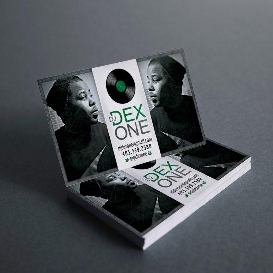business-card-mockup_DEXONE