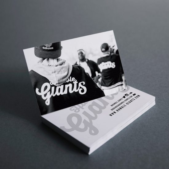business-card-mockup_HUMBLEGIANTS