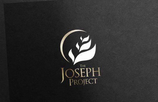 logo-mockup-gold_JOSEPHPROJECT