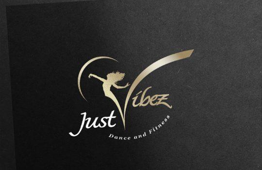 logo-mockup-gold_JUSTVIBEZ