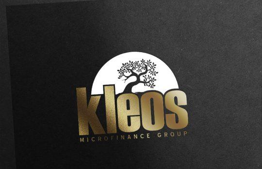 logo-mockup-gold_KLEOS