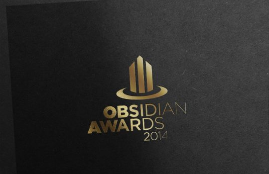 logo-mockup-gold_OBSIDIANAWARDS