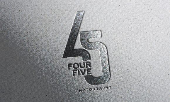 logo-mockup-paper_45PHOTOGRAPHY