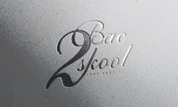 logo-mockup-paper_BAC2SKOOL