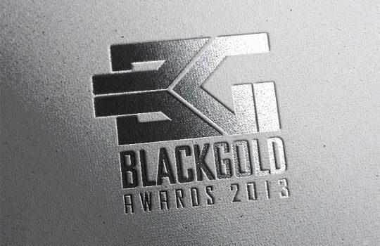 logo-mockup-paper_BLACKGOLD-AWARDS