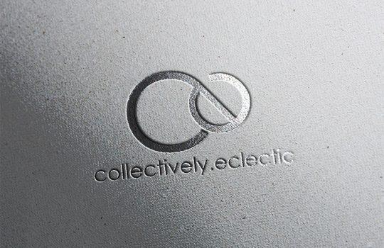 logo-mockup-paper_CE