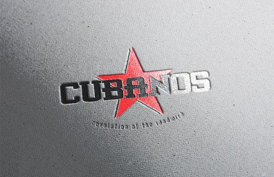 logo-mockup-paper_CUBANOS