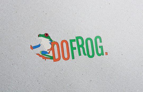 logo-mockup-paper_DO-FROG