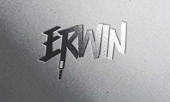 logo-mockup-paper_ERWIN
