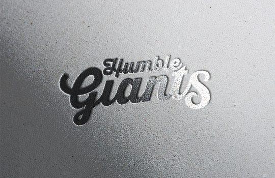 logo-mockup-paper_HUMBLE-GIANTS