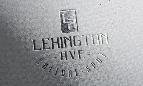 logo-mockup-paper_LEXAVE