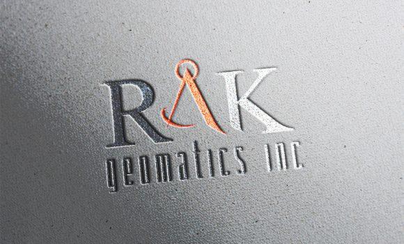 logo-mockup-paper_RAK-GEOMATICS