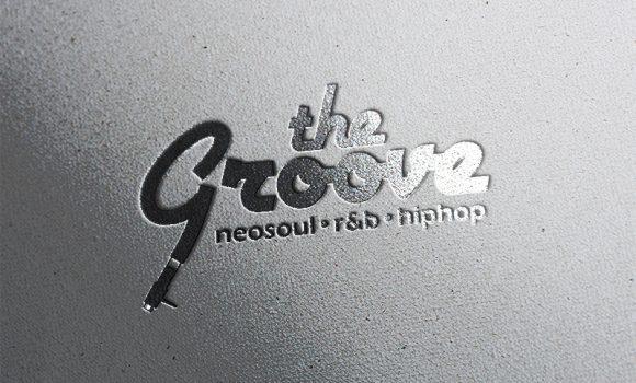 logo-mockup-paper_THEGROOVE