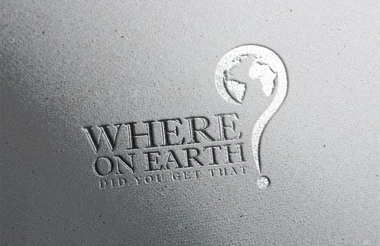 logo-mockup-paper_WHEREONEARTH