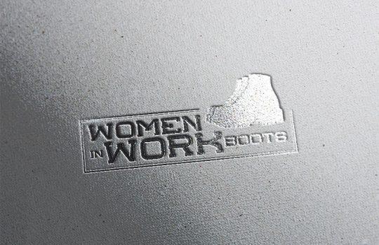logo-mockup-paper_WIWB