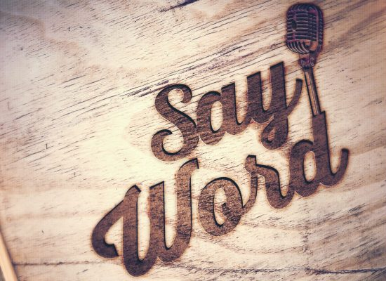 logo-mockup-wood_SAYWORD